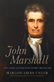 cover of John Marshall