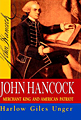 cover of John Hancock