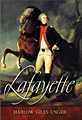 cover of Lafayette